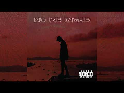 AKA EJECUTIVO Ft STB SUPREMO - NO ME DIGAS (PROD. HIGHGRADE)