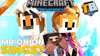 Mr Onions Revenge [Part 1]   Truly Bedrock Season 2 [71]   Minecraft Bedrock Edition