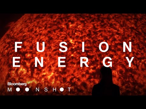 Fusion Industry Videos