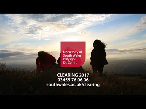 Real World Education - University of South Wales