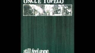 Watch Uncle Tupelo Postcard video