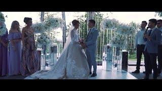 Фаниль и Евгения | Свадебный клип |