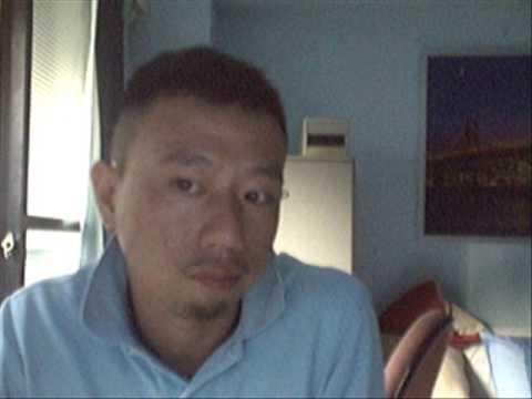 夏日美白新戀曲(上)美容部長 李傑 專訪美安 華人 台灣 大陸  內地