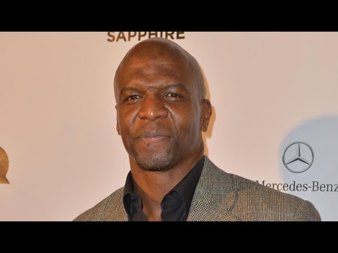 Download Youtube: Terry Crews Says More Hollywood Predators Are Out There: 'Just Sitting Tight'