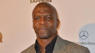 Terry Crews Says More Hollywood Predators Are Out There: