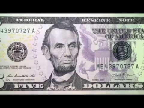 ACHETEZ DES US DOLLARS