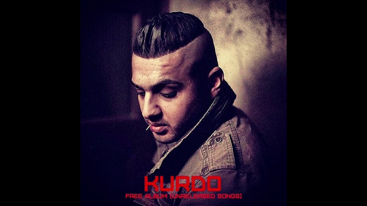 kurdo nike free 3.0