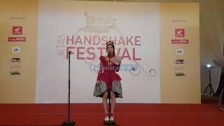 Opening HS Kimi Wa Melody JKT48