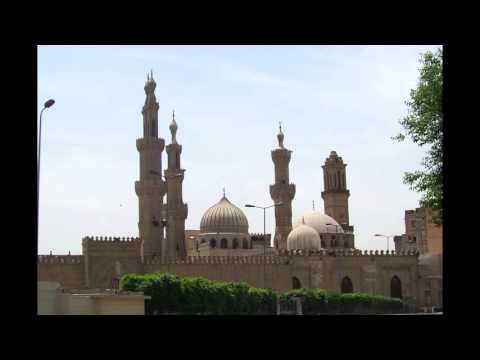 Cairo photos part  2