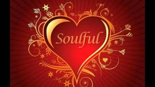 Soul ID - Believe (Will Reelsoul Vocal Mix)