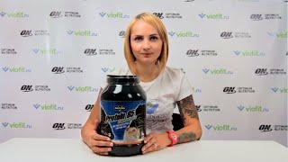 Протеин Maxler Consecutive Protein 85 | Viofit.ru(Протеин Maxler Consecutive Protein 85 от viofit.ru http://www.viofit.ru/shop/proteins/maxler-consecutive-protein-85/ Описание и рекомендации по приему..., 2014-08-09T20:09:02.000Z)