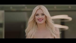 Ирина Федишин — Бiлi троянди