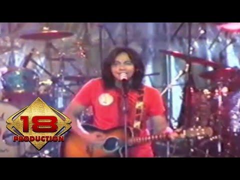Element - Satu Cerita Tentang  (Live Konser Gresik 06 November 2005)