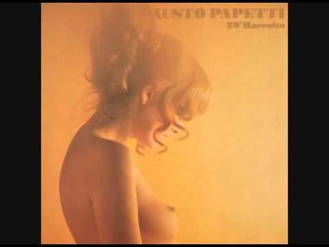 Fausto Papetti - 29* raccolta (1979)