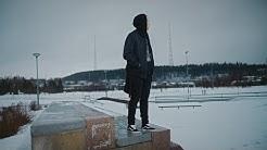 Lahti, minun kaupunkini