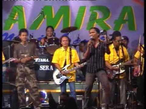 EMANSIPASI WANITA - DAMIRA MUSIC Mp3