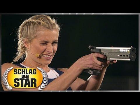 Schlag Den Star Lena Gercke