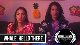 """""""Whale, Hello There"""" • LGBT Short Film"""