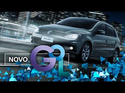 Conheça Tudo Sobre O Novo Gol: Feito Para Quem Gosta De Carro E Tecnologia - Publieditorial TecMundo