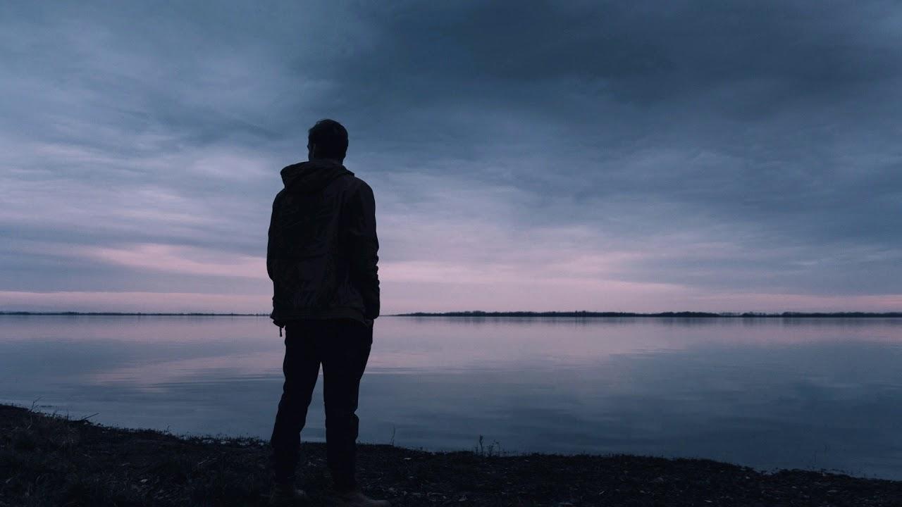 Kehlani - Toxic [Slowed/deeper]