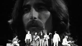 Three Dog Night - One (1969)
