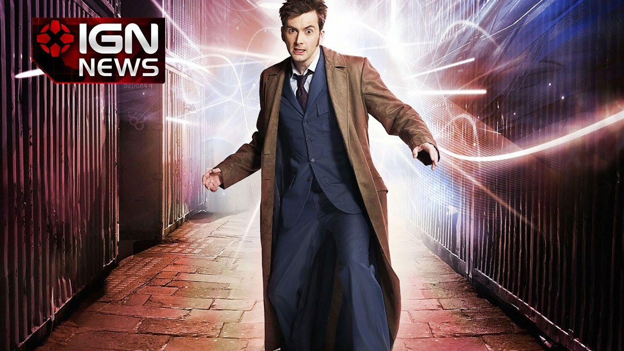 doctor who s10e08 watch online