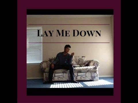 Lay Me Down {Epique Remix}