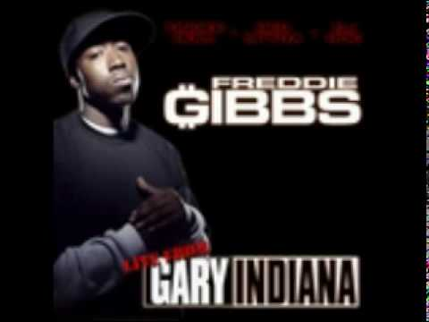 FREDDIE GIBBS feat. WILL SCRILLA & SANI G - WE DOES THIS
