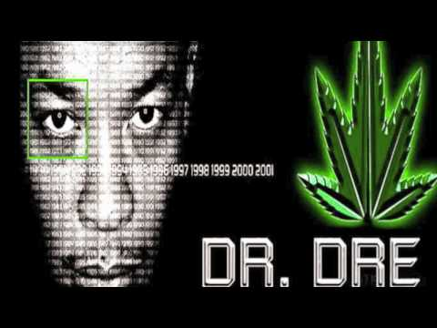 Dr. Dre - The Next Episode UNCENSORED (HQ) Ft Snoop Dogg, Korupt, Nate Dogg