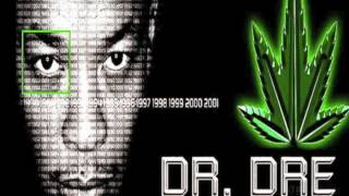 Dr Dre The Next Episode UNCENSORED Ft Snoop Dogg Korupt Nate Dogg