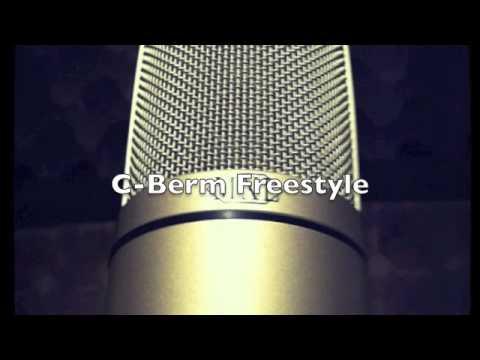 Chris B. Freestyle *Peedi Crakk- Fall Back*