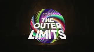 The Outer Limits Radio Show By Jeff... @ www.OfficialVideos.Net