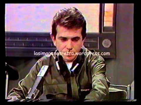 Imagen de Radio (8 de junio de 1990)
