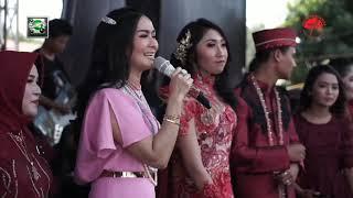 Payung Hitam - Iis Dahlia Live Anica Nada Kroya Indramayu