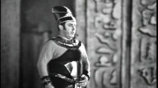 Se quel guerrier io fossi... Celeste Aida - Carlo Bergonzi (from Verdi