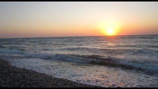 видео Alex Beach Hotel ****