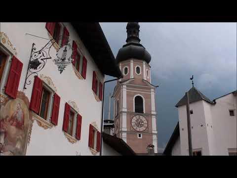 """""""Kastelruth Im Schönem Südtirol 2019""""-- Wolfgang Schmökel"""