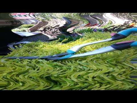 2019 SICKEST GARDENING/FARMING/WORKOUT/DUMB NIGGA MONTAGE [REMASTERED] [REUPLOAD] [EXTENDED]