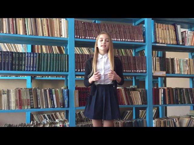 Изображение предпросмотра прочтения – ЕленаСкрыпникова читает произведение «Ларчик» И.А.Крылова