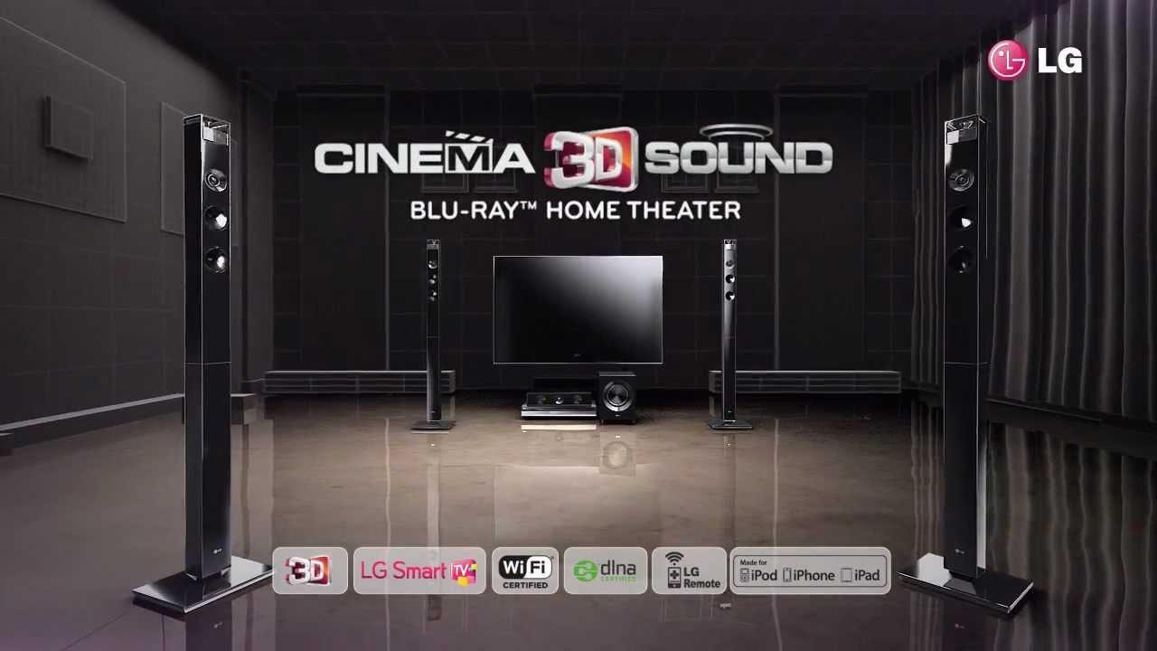 Car Sound System Diagram Fabulous X3cbx3ecar Stereox3c Manual Guide