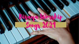 ISINGGIT TA | DAPIT KINI | ANIA AKO SA PAGDAYEG (Cebuano Worship Songs)- Pentecostals Of Magsaysay