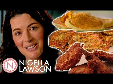 Best Of Nigella Lawson's Comfort Food   Compilations