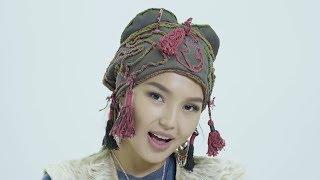 Gambar cover Нукура сулуу кыргыз кыздар ЖАНЫ КЛИПТЕ!  (Kyrgyz beauty girls)