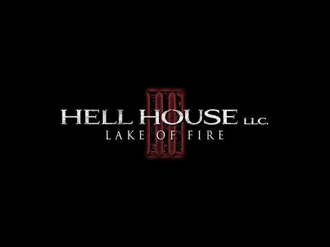Hell House LLC III - Official Teaser Trailer [HD] | A Shudder Exclusive