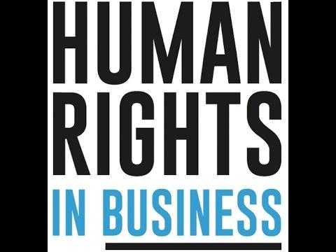 Cases of Kiobel & Daimler. Feb 2015 Training Session Human Rights in Business