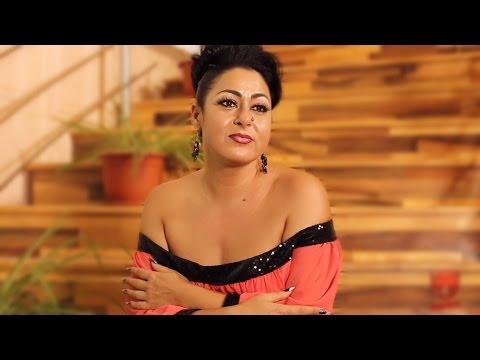 Luminita Puscas - Fara iubirea mea (videoclip nou 2014)