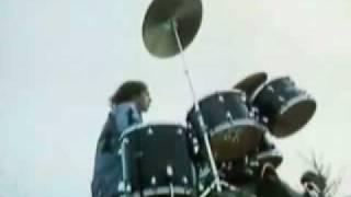 AC/DC - Jailbreak x8 Speed