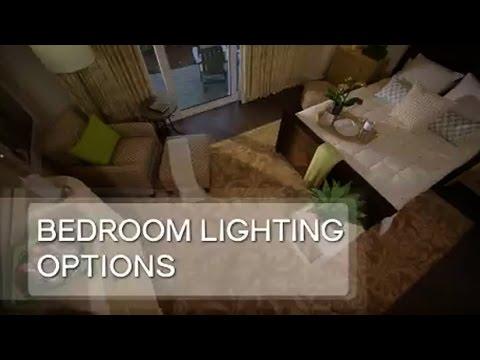 bedroom-lighting-tips---hgtv