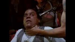 BLOOD IN BLOOD OUT FULL MOVIE PART 2