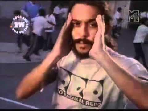 PENSADOR MTV O BAIXAR GABRIEL
